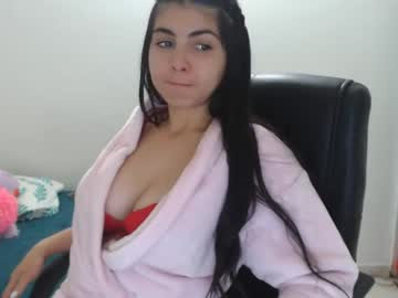 [30-03-20] mini_giss webcam show with cum from Chaturbate.com