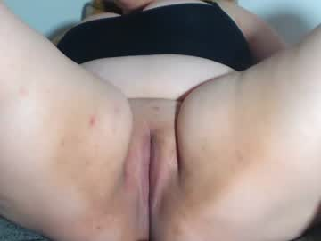 [09-09-21] roxxan911 webcam record video with toys from Chaturbate.com