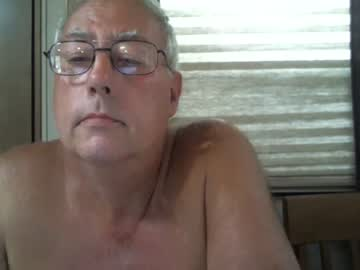 [20-09-21] daddy0261 record video from Chaturbate.com