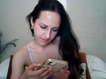 [04-06-21] greekgoddess19 video with dildo from Chaturbate.com