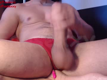 [10-09-21] fansexxy webcam private sex video from Chaturbate