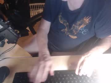 [07-02-21] funtimegent cam show