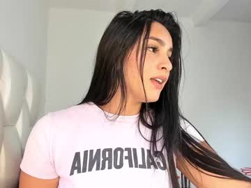 [01-06-21] karol_sweetdoll_ record private show from Chaturbate.com
