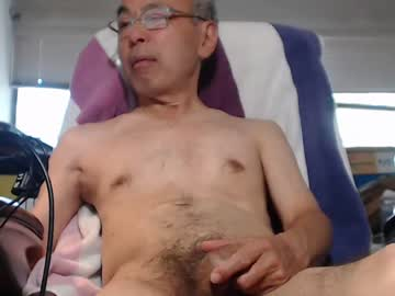 [01-10-20] shortuglyguy record private from Chaturbate