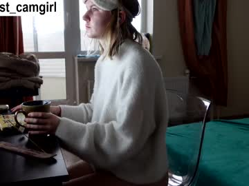 [20-09-21] best_camgirl record private sex show