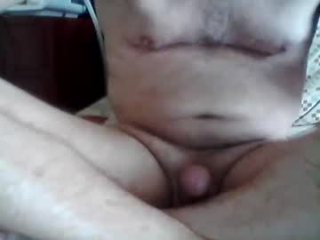 [27-09-20] stste webcam record private show video from Chaturbate