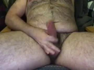[07-07-20] thirtycoast webcam show with cum