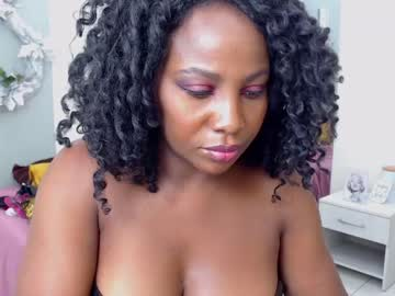 [31-03-21] anandastill webcam show with toys