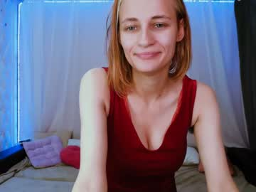 [02-08-21] evelyn_harper_x record blowjob show from Chaturbate