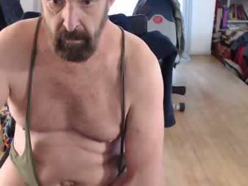 [27-02-21] nudemalexhib webcam show from Chaturbate