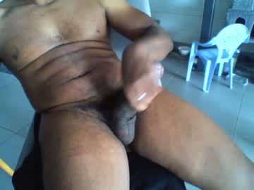 [11-07-20] cry3004 webcam private show from Chaturbate