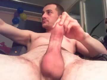 [21-01-20] hajmon private sex video