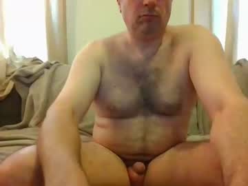 [07-04-21] mywentworth webcam private show