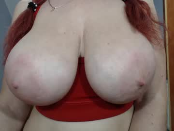 [25-03-21] betweenmyboobs record private webcam