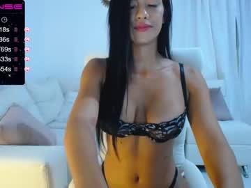 [20-01-21] deysi_madrid chaturbate cam video