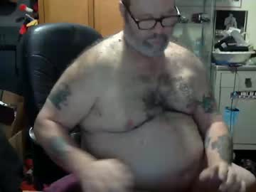 [17-02-20] happy5inch2 record cam show from Chaturbate.com