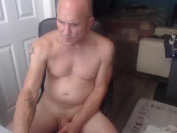 [23-03-20] eoin_ashton chaturbate webcam record video with dildo