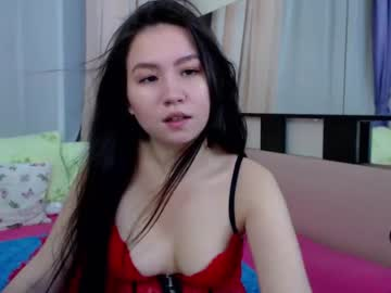 [21-06-21] mary_mayy record private XXX video from Chaturbate