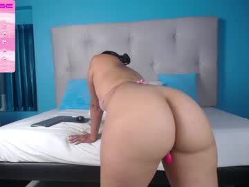 [09-09-21] mya_evans chaturbate video with toys