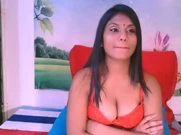 [07-06-21] eroticbambi record private sex video from Chaturbate