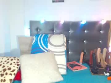 [26-03-21] xsexyblackxx webcam record video with dildo