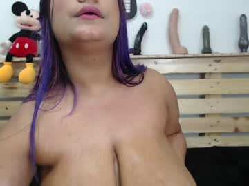[25-03-21] bounce_boobs show with cum from Chaturbate.com