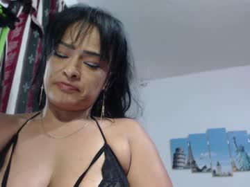 [07-07-21] selene_h chaturbate webcam public show video