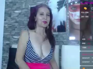 [23-05-21] x_mature webcam record premium show video