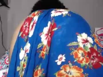 [15-06-21] kourtny_kardashian webcam show from Chaturbate