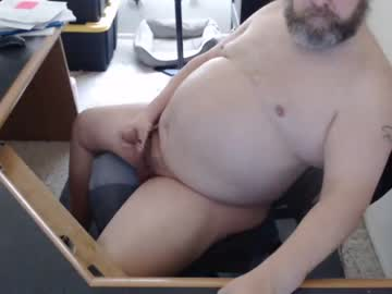[22-01-21] bearnaked420 chaturbate webcam record video