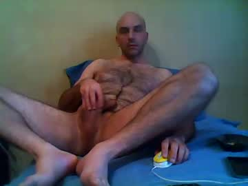 [12-06-21] mirko245 webcam record show with cum from Chaturbate