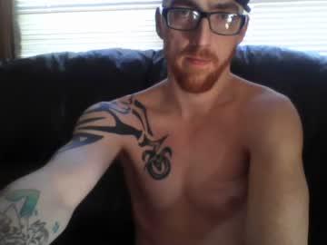 [30-01-20] ohdadddy420 webcam record private sex video