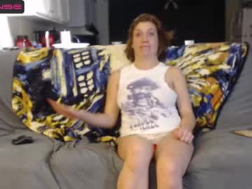 [24-05-20] beautynherbeast512 record blowjob show from Chaturbate