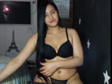 [20-01-21] kathalina777 webcam record premium show from Chaturbate