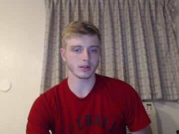 [24-09-20] illysium webcam video from Chaturbate