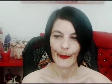 [02-03-21] kalysta4u webcam blowjob show
