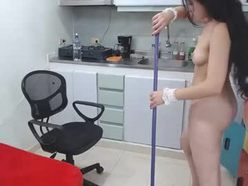 mia_moon_77 chaturbate