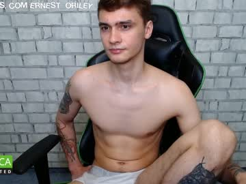 [23-06-21] pornguy1337 record webcam video from Chaturbate