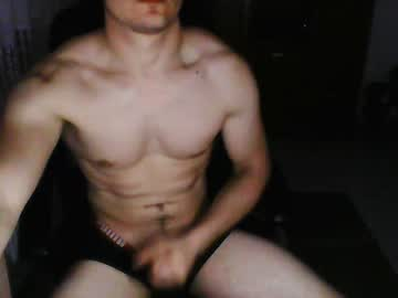 [23-02-20] crisssss1991 public webcam video from Chaturbate.com