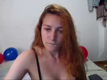 [05-07-21] eimy_sweet webcam private sex video from Chaturbate.com