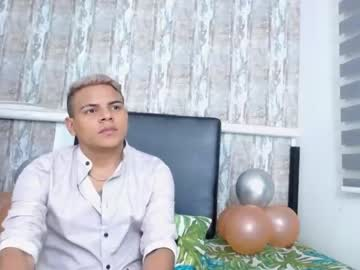 [23-09-21] erick_holmes record public webcam from Chaturbate