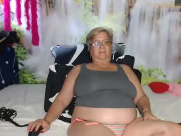 [02-09-21] queenpammy webcam video with toys