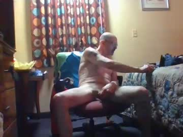 [03-08-21] matthew365308 webcam record video