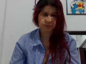 [11-06-20] pervertsmallgirl chaturbate webcam blowjob video