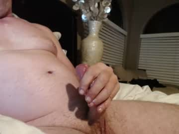 [24-06-21] pussymonsterusa webcam show with toys from Chaturbate