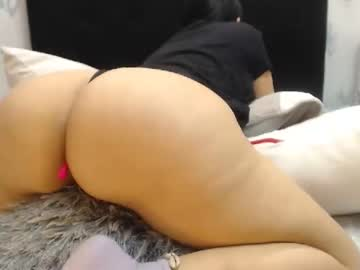 [01-08-21] sammyboomm_ video with dildo from Chaturbate.com