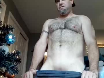 [13-12-20] hoejonky webcam record show with toys from Chaturbate