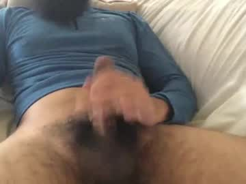 [07-06-21] brownsugar818 chaturbate webcam video