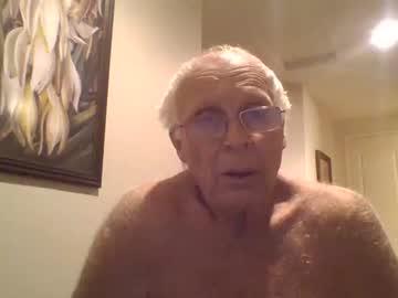 [29-09-20] matureguy70 webcam record video with dildo