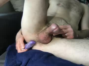 [03-04-21] mikeycurious webcam private from Chaturbate